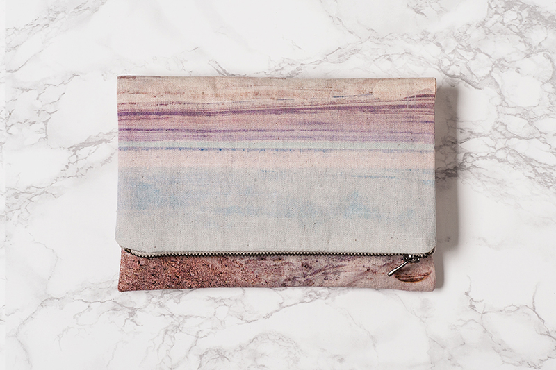 Lee-Coren-Dead-Sea-Landscape-Clutch