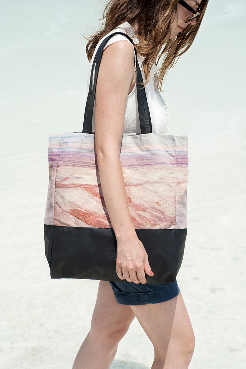 Lee-Coren-Dead-Sea-Tote-Bag-(photo-AyaWind)-01