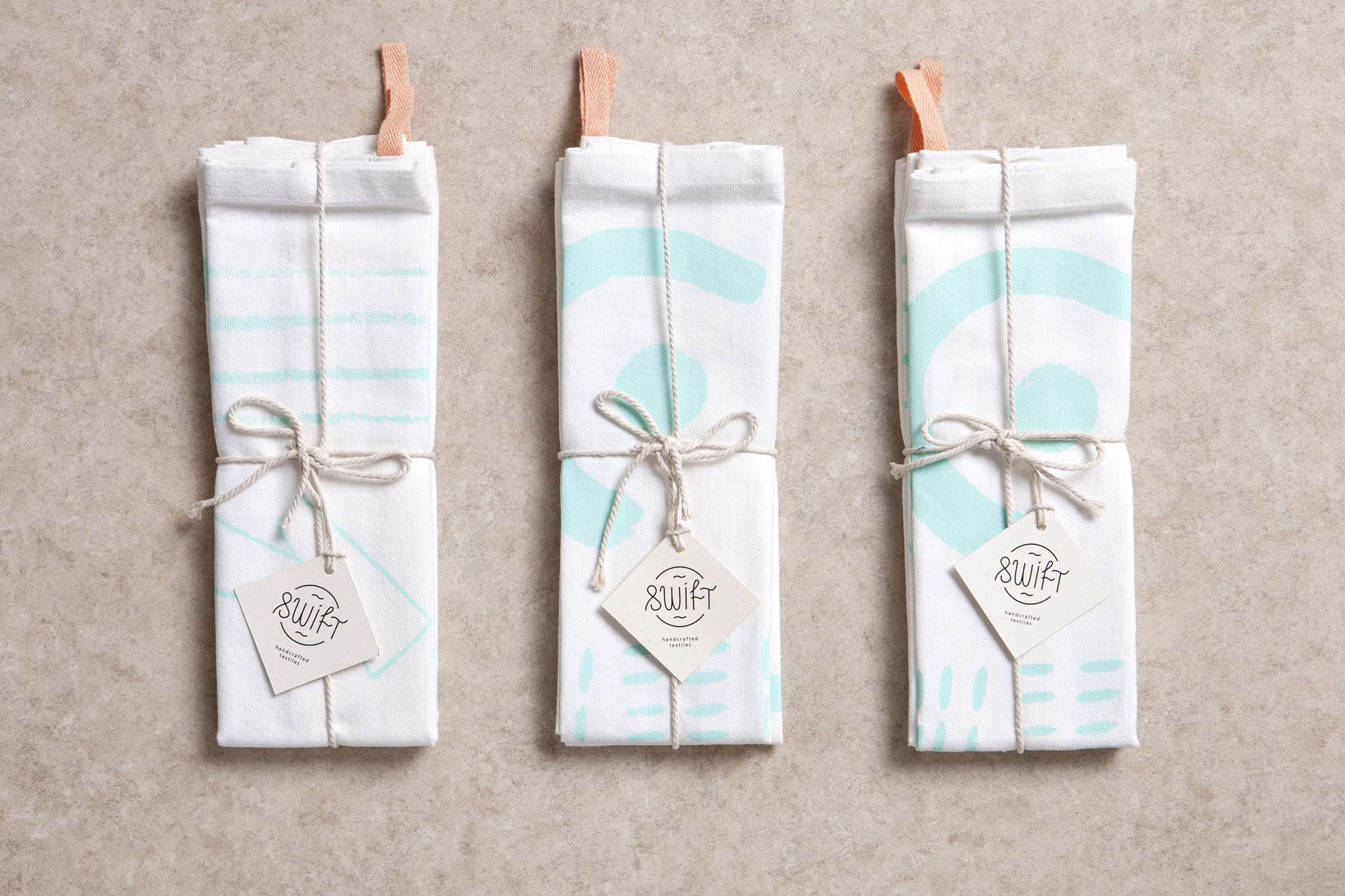 swift mint kitchen towel4