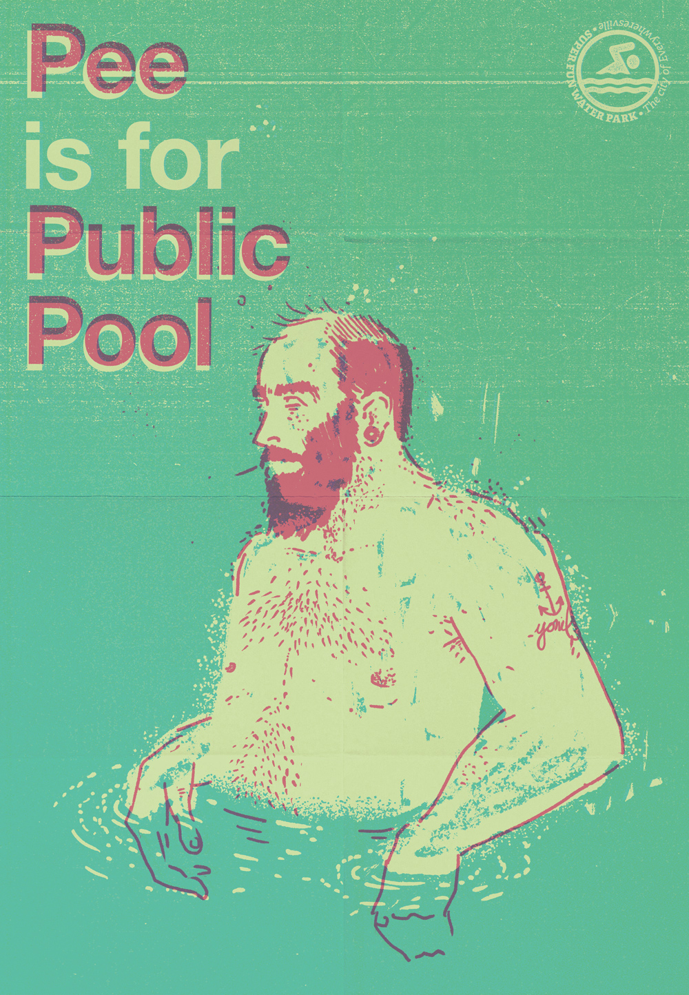 16-YONIL-Pee_is_for_public_pool