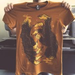 17-YONIL-Monster_hands_Tshirt